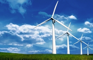 thai company pours 176 billion into vietnamese wind power projects