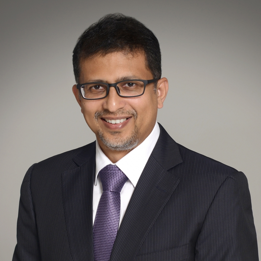 dhl vnpt express has new general director