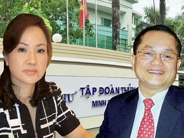 assets of king of shrimp family reduce sharply after eximbank scandal