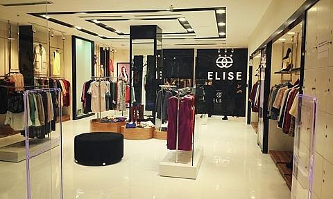japanese advantage partners acquires vietnamese fashion chain elise
