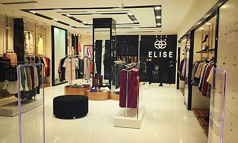 japanese advantage partners acquires vietnamese fashion chain elise