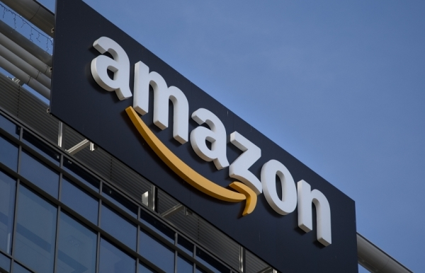 amazon to set foot in vietnamese e commerce market
