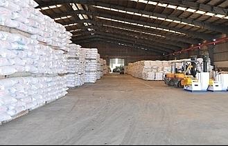 vineco acquires hung vuongs feed arm