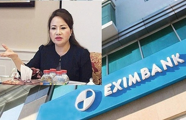 eximbank threatened to be sued for lack of respect