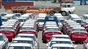 new barrier to weigh on car imports