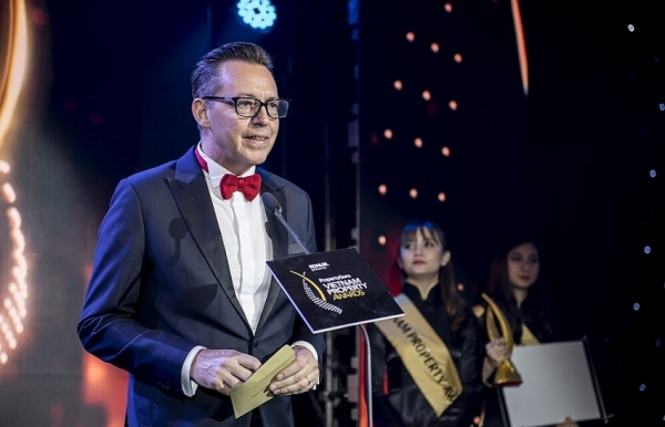 sixth propertyguru vietnam property awards opens call for nominations