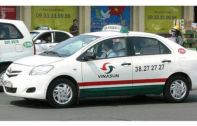 vinasun to set target revenue 47 million lower this year