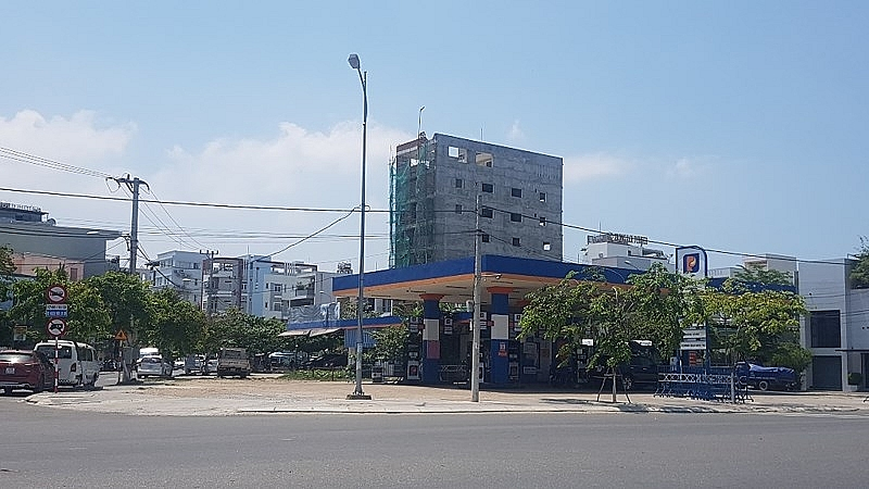 vu nhoms notorious real estate projects