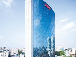 gelex targets making it to top 20 vietnamese private businesses