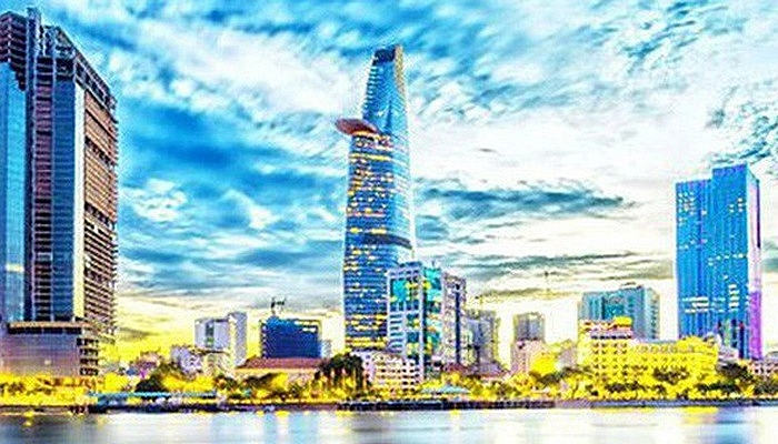 vietnam remains one of fastest growing economies in asia despite covid 19 slowdown