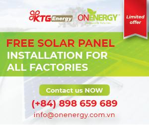 Ktg Energie News