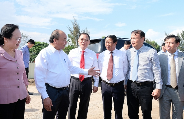 vietnam fast approaching automobile manufacturing dream