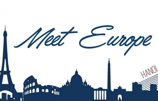 hanoi to open meet europe 2018 conference
