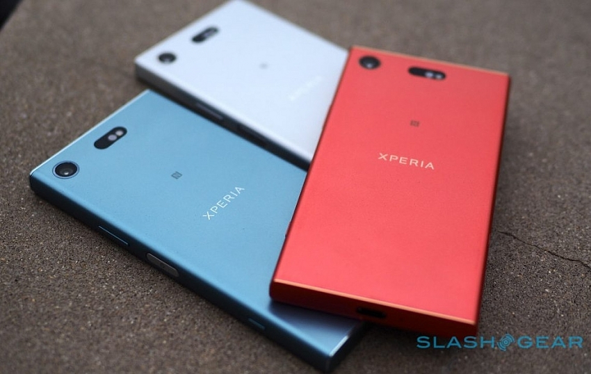 sony might stop making phones