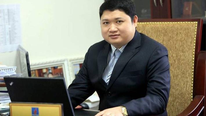 arrest warrant on former pvtex general director
