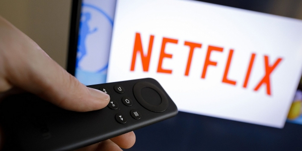 netflix to be accused of tax arrears