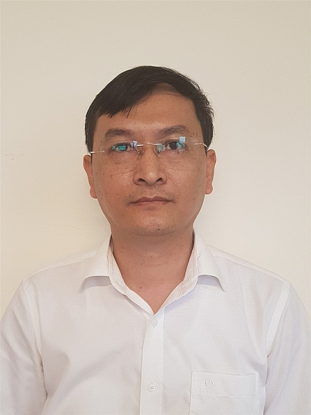 deputy general director of vec arrested