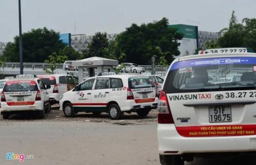 singaporean investment fund cuts losses in vinasun