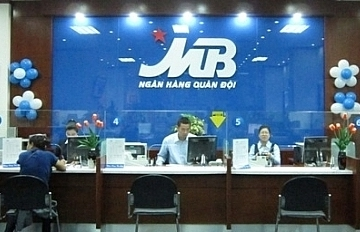 banks raise charter capital on own power for basel ii