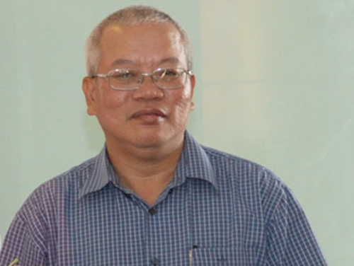 former chairman of pvtex guilty of bribery