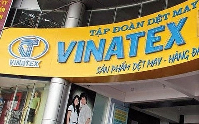 vinatex liabilities stand at 626 per cent of total assets