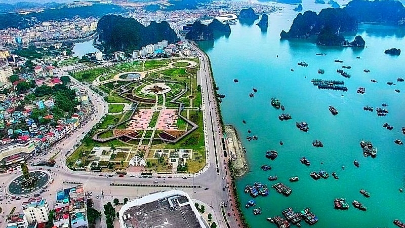 high potential for resort property in economic zones after the pandemic