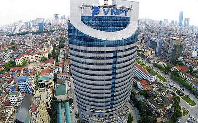 vnpt finds success in divestment plans