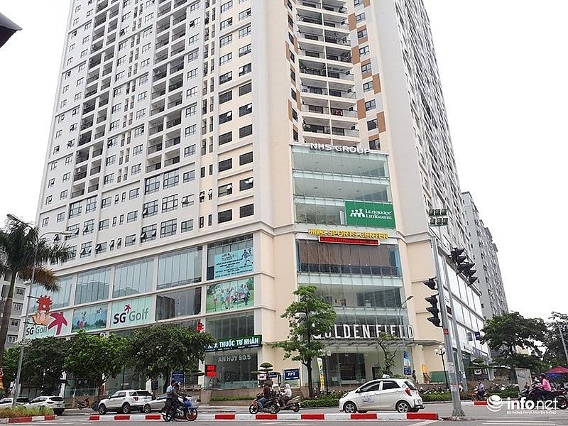 mbland holdings come under fire for sub par premium apartments