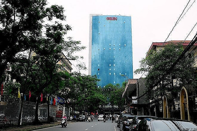 mb capital becomes major shareholder of gelex