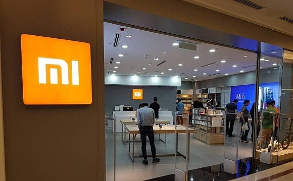 can xiaomi bring long term benefits to digiworld