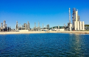nghi son refinery and petrochemicals heading for insolvency