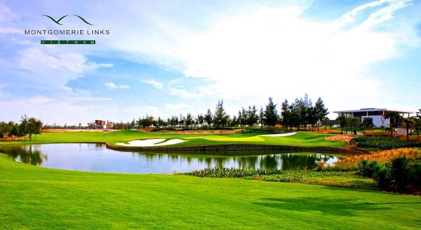 montgomerie links honoured amongst best golf clubs in vietnam for 2018