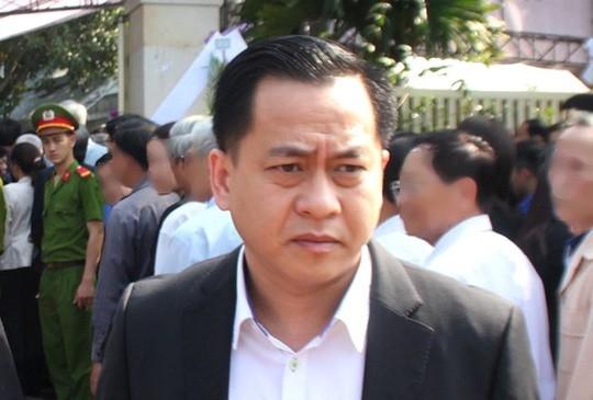 phan van anh vu trial to begin on july 30
