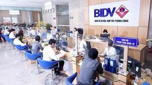 south koreas hana bank acquires 15 per cent in bidv