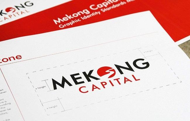 MEF II sells final investment in Vietnam