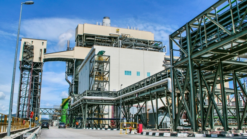 ges ultra supercritical technology transform malaysian energy scene