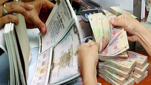 tax implications on vietnams bond market