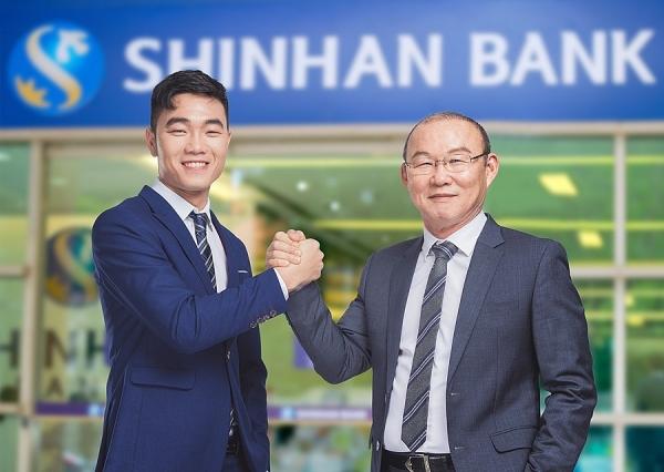 coach park hang seo nurtures the vietnamese football dream