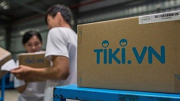 vng perseveres after losing almost two thirds of investment in tiki