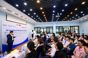 vietnam to announce ict white book 2020 in december