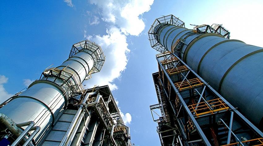 gulf redoubles efforts to develop power plants in vietnam