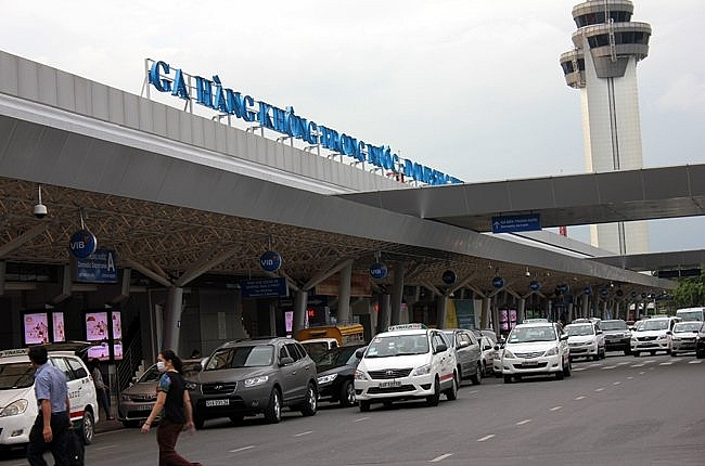 acv to play key role in tan son nhat international airport expansion