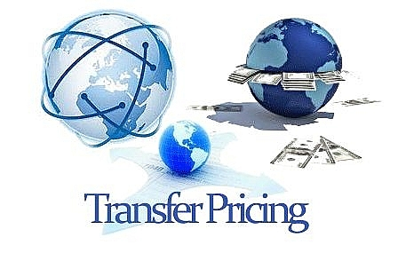 substance over form in transfer pricing facts and risks