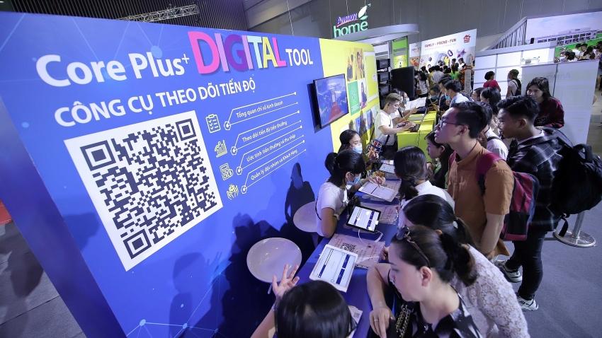 multi level marketing flourishes during the pandemic