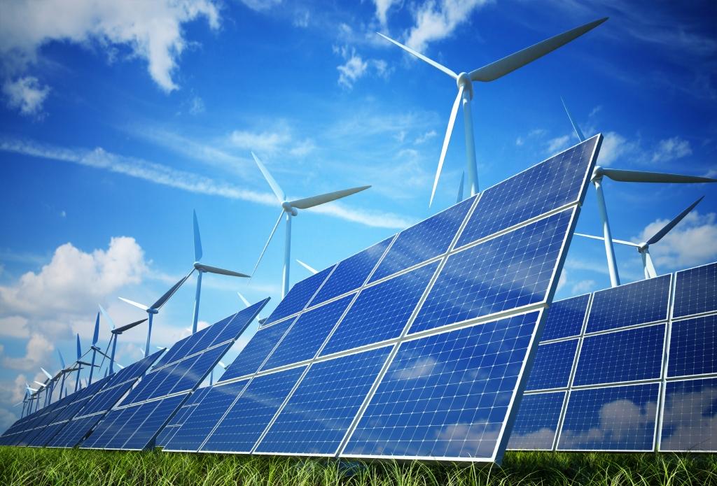 denmark and vietnam sign energy development partnership for 2017 2020