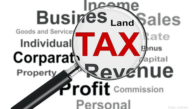 optimising benefits from tax incentives