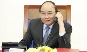 vietnams coronavirus therapeutic regimen on par with the world