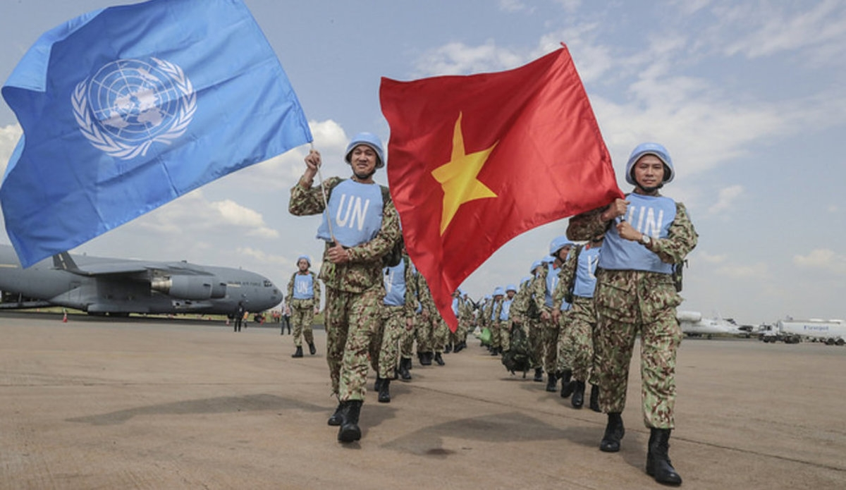vietnam could be valuable addition to united nations security council