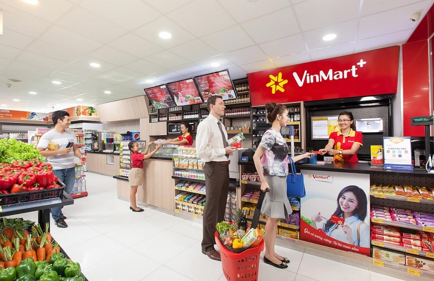 vietnams retail market draws in domestic and foreign investors