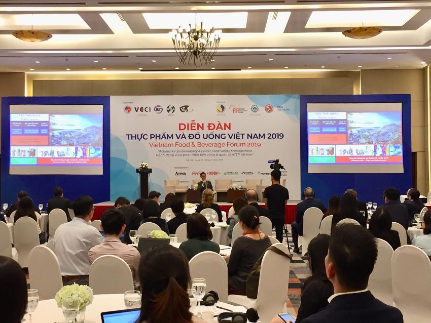 fb enterprises in vietnam reduce plastic for sustainable development